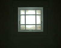 Windows, a photographic study