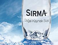 SIRMA, Graduate Ad.