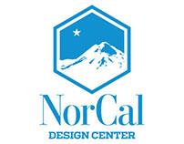 Nor Cal Design Center