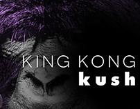 King Kong Kush