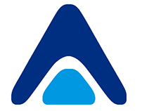 Ascent Systems Web Comp