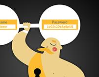 Symantec - Social Blog Posts