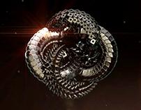 Tierra de Serpientes 2014