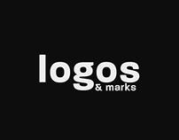 LOGOS Quarter 4