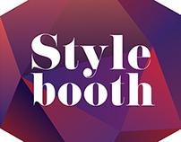 Stylebooth