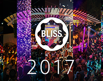 BLISS Vilamoura 2017