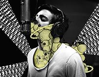 Sameer Gadhia Solo Album