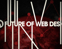 Future Of Web Design: London 2011 [videos]