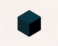 Design Cardboard Solutions