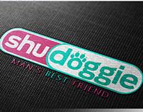 ShuDoggie