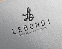 Lebondi - innovative lingerie