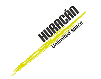 Huracán, unlimited space