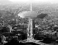 Grenoble Apocalypse - Atom
