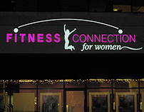Fitness Connection for Women