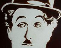 Choco Chaplin