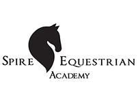 Spire Equestrian Academy