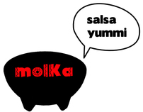 "the ""molka"""