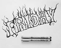 Fireball Friday