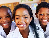 Florida Charter School Evaluation Site