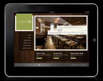 Moreton Fig Restaurant
