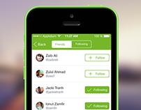MyFitnessPal_App_Redesign