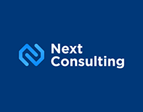 Next Consulting