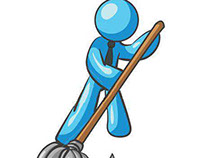 Cleanmax Cleaning Services