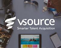 vSource