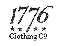 1776 Clothing Co.