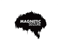 Magnetic Seizure Logo