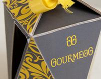 Gourmegg