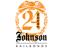 Johnson Bailbonds