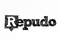 Repudo iphone app