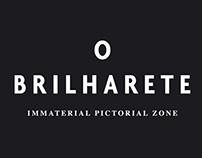 O BRILHARETE