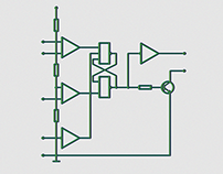 Eleqtronik Prostor - September 2014