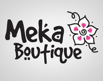 Meka Boutique