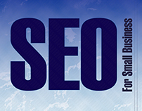 Small Business SEO Branding