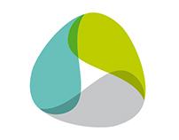 Smirtom - Logo