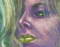 Soft Pastel - Women
