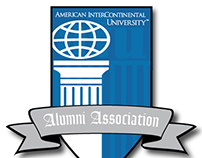 AIU Alumni Association