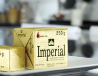 Imperial - TVC