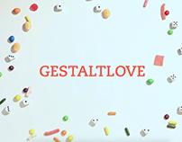 DMJX - Video about Gestalt Principles