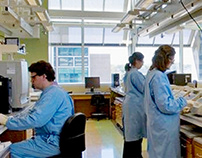 Safety and security in laboratories