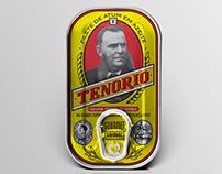 Tenorio