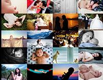 Fotografcisiyim Web Site