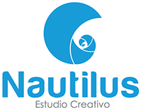 Proyecto Nautilus Estudio Creativo