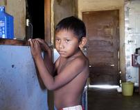 La Guajira, Land of the Wayuu