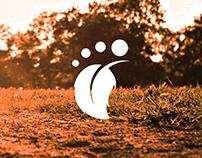 PassioneTrail - Logo design