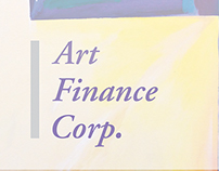 Firm Capital Art Finance Corp. Responsive Website