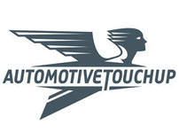Automotive TouchUp